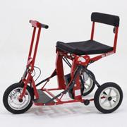 handicap handbike 3eme roue et fauteuil tout terrain. Black Bedroom Furniture Sets. Home Design Ideas